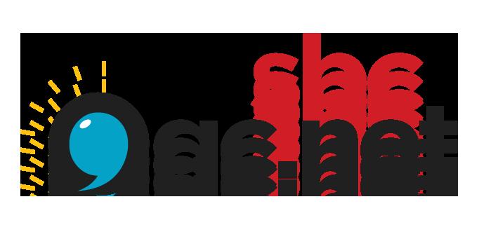 SBCGC.net